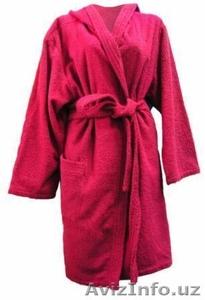 текстиль спецодежда ткани и тд - Изображение #9, Объявление #666310