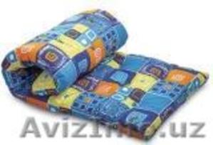 текстиль спецодежда ткани и тд - Изображение #10, Объявление #666310