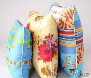 текстиль спецодежда ткани и тд - Изображение #6, Объявление #666310
