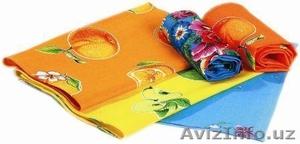 текстиль спецодежда ткани и тд - Изображение #3, Объявление #666310