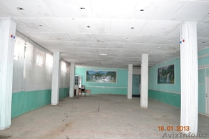 продажа здания в центре города - Изображение #5, Объявление #1353910