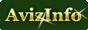 Узбекистанская Доска БЕСПЛАТНЫХ Объявлений AvizInfo.uz, Ходжейли